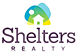 Shelters Realty
